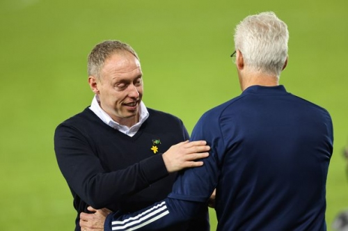 Cardiff City and Swansea City facing brutal reality as rivals flex muscles