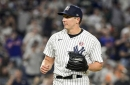 The Yankees should embrace the opener