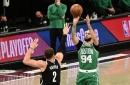 Celtics Offseason Preview Series: The big free agent: Evan Fournier