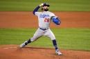 Dodgers News: Tony Gonsolin 'Felt More Like Myself' In Start Vs. Marlins