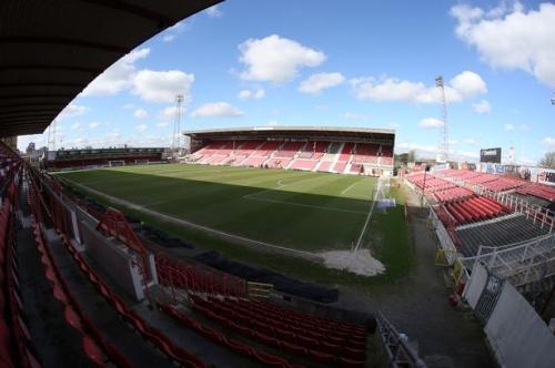Swansea City's pre-season fixture against Swindon cancelled