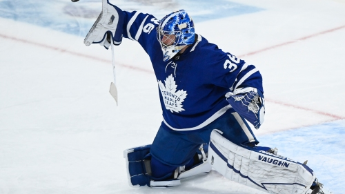 7 big questions for the Toronto Maple Leafs' off-season