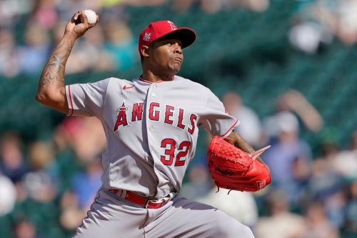 Angels midseason breakdown: Next 13 games are critical