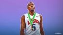 Buy or sell: Kevin Durant-led Team USA will return from Tokyo 2020 Olympics without a gold medal