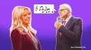 Lakers owner Jeanie Buss reveals true reason she fell head over heels for Phil Jackson