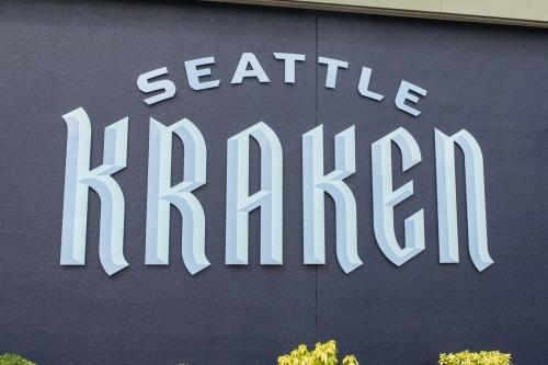 DBTB Open Thread - Seattle Kraken Expansion Draft coming up