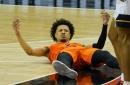 The Dream Take's NBA Mock Draft