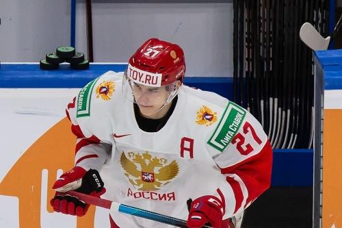 Maple Leafs Prospect Pool