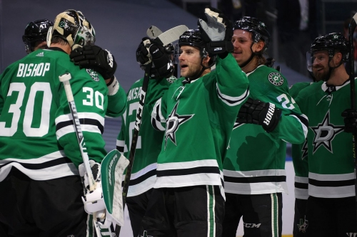 Monday Links: Nill Empties The Cupboard Before The Expansion Draft