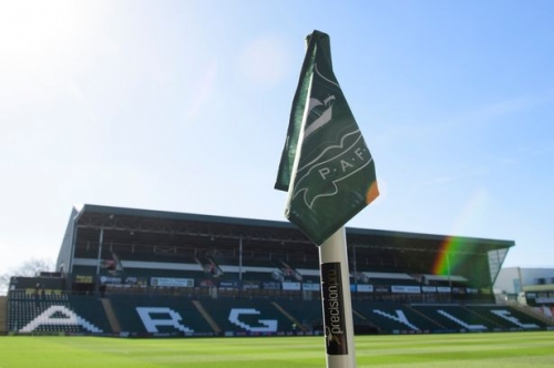 Plymouth Argyle v Swansea City kick-off time and free live stream details