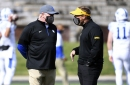 BenFred: Second Saturday in September looms large for both Mizzou and Kentucky