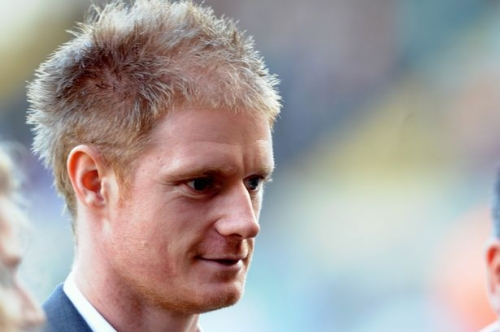 Swansea City legend Alan Tate to oversee pre-season clash with Bristol Rovers