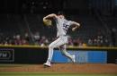 Yankees potential trade target: Jon Gray