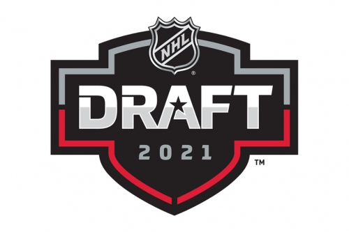 2021 NHL Entry Draft: How To Watch, Draft Order & First Round Open Thread