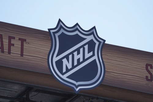 Live updates: First round NHL Entry Draft selections
