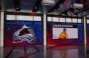 2021 NHL Entry Draft - Round 1 Recap