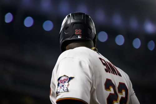 Twins 5, Angels 4: Hot sweaty nighttime exertions conceive a win