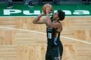 NBA Free Agency Rumors: Spencer Dinwiddie Has Interest In Signing With Lakers