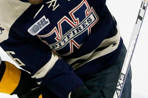Canadiens select Daniil Sobolev with 142nd pick