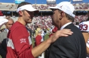 OU football: Oklahoma informs Big 12 it won't renew grant of rights agreement; Sooners, Texas to leave conference