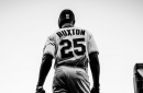 Yankees potential trade target: Byron Buxton