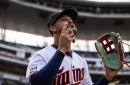 Not paying Byron Buxton really isn't such a bad thing