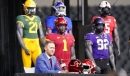 Oklahoma, Texas take first major step in leaving Big 12 for SEC