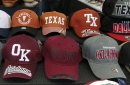 Texas and Oklahoma announce intent to leave Big 12