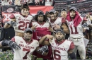 Conference Realignment Doesn't Care About Your Feelings