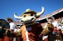 Future Kentucky football schedule possibilities involving Texas and Oklahoma