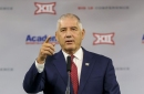 Bevo's Daily Roundup: What's next for the Big 12?