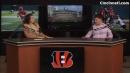 Watch: Cincinnati Bengals 2021 NFL training camp preview
