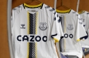 Everton vs Pumas: Live Blog & How to Watch | Better start today