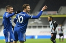 Arsenal 'keen on signing James Maddison this summer'