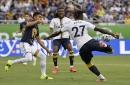Everton vs Pumas: Live Blog & How to Watch | Blues lead 1-0, second half