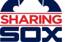 Sharing Sox Podcast 47: Eloy! Eloy! Edition