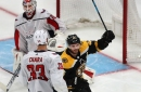 David Krejci won't return, plans to head home to Czech Republic