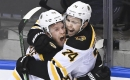 Maple Leafs sign former Bruins forward Ondřej Kaše to one-year deal