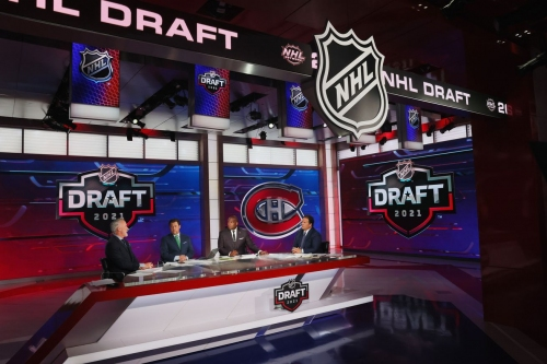 Reading between the lines of Montreal Canadiens owner Geoff Molson's open letter