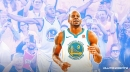 3 reasons Andre Iguodala should sign with the Warriors