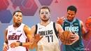 RUMOR: Mavs' new Kyle Lowry plan after Heat get massive advantage