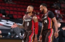 Will Norman Powell Re-Sign with the Blazers?
