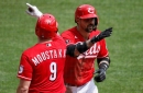 The week that must be for the Cincinnati Reds