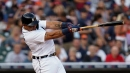 Detroit Tigers' Miguel Cabrera hits 498th home run in 4-2 win over Boston Red Sox