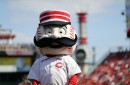 Cincinnati Reds bullpen blows another one in 7-5 loss to Minnesota Twins