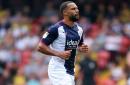 Blackburn v West Brom team news as Valerien Ismael makes one change