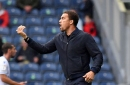Valerien Ismael makes exciting prediction as West Brom win again