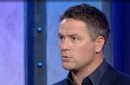 Michael Owen tells Jack Grealish what he must do to fit into Man City's team