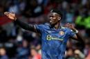 Man Utd star Paul Pogba makes Premier League history after Southampton display