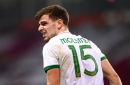 Swansea City transfer headlines as Middlesbrough's Jake Bidwell valuation way short and update on Brighton's Jayson Molumby emerges